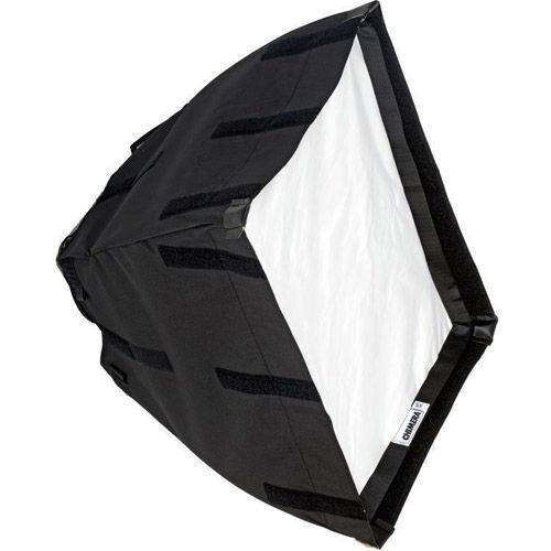 Lightbank Super Pro X White - XS