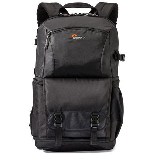 Fastpack BP 250 AW II Black