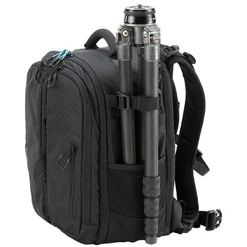 18L Backpack, Charcoal