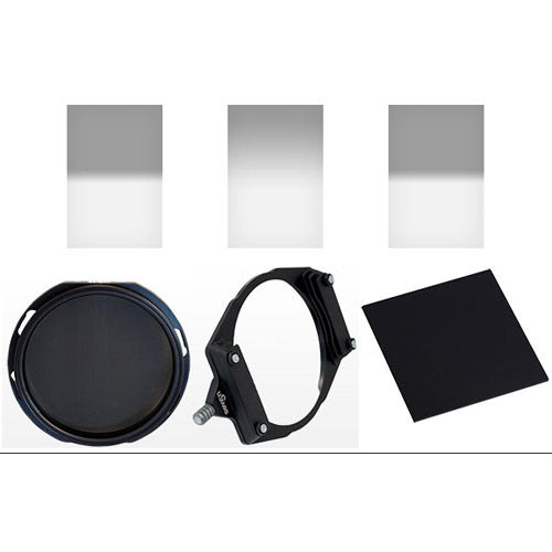 Lee Filters Seven5 Deluxe Kit