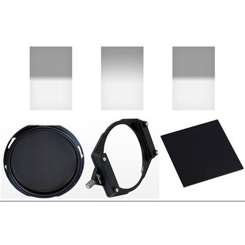 Seven5 Deluxe Kit
