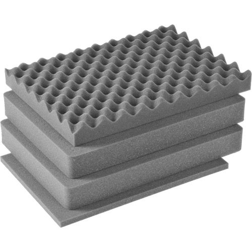 iM 2400 Repl. foam set
