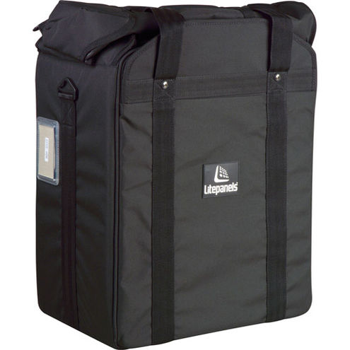 Astra 1x1 2-Light Bag