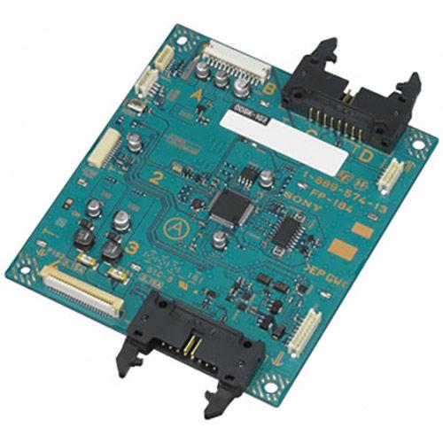 ODBK-103 Expansion Card for ODS-L30M