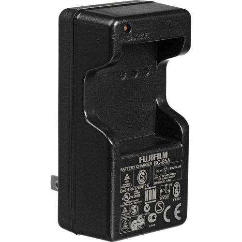 BC-85 Battery Charger fo NP-85