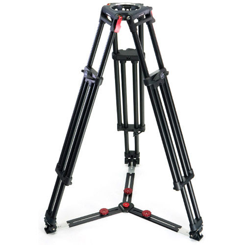 Tripod Cine 150 Long Tripod - 150mm