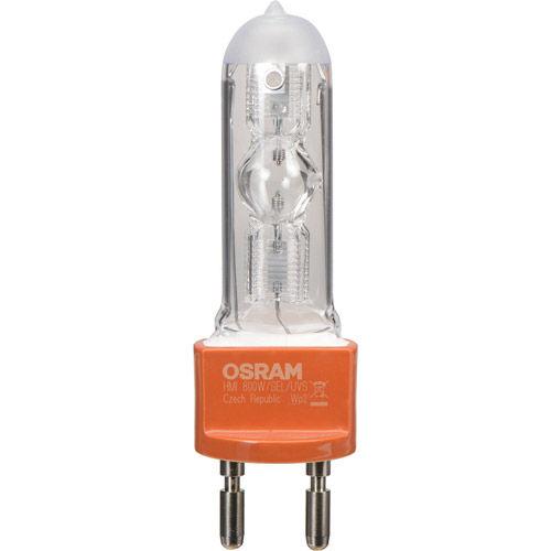 800W Single Ended HMI Lamp