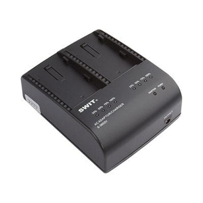 S-3602U Charger/Adaptor for Sony BP-U60/U30