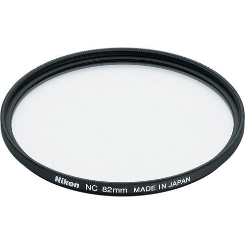82mm Neutral Colour Filter