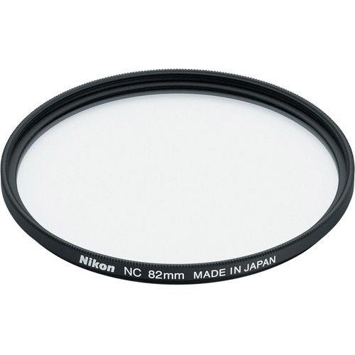 82mm Neutral Colour Filter