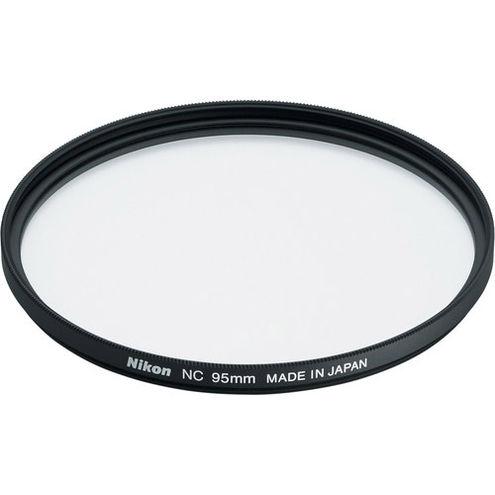 95mm Neutral Colour Filter