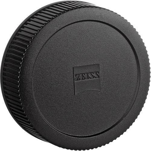 Rear Lens Cap ZE Otus / Milvus
