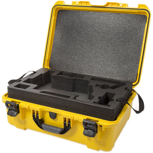 940 Ronin-M Kit Case - Yellow