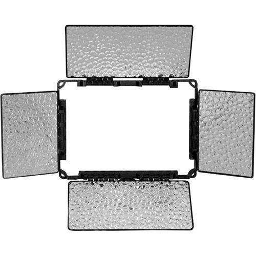 Barndoor for CN-B150 LED Light