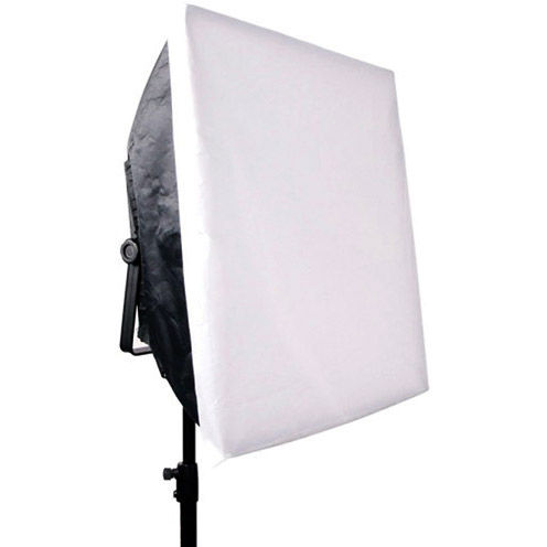 Softbox for 600 Series