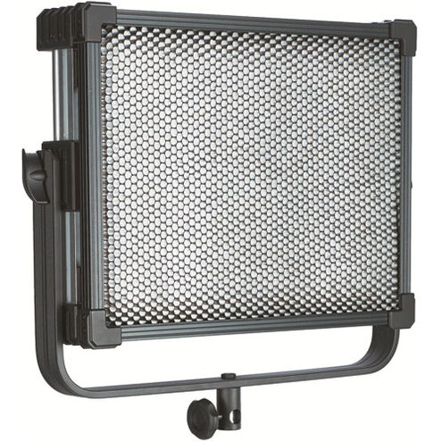 Honeycomb Louver for 600MSII Series