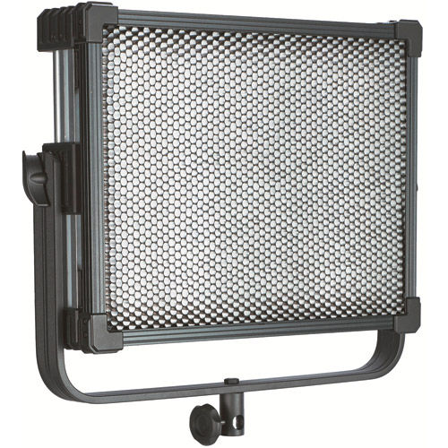 Honeycomb Louver for 1200MSII Series