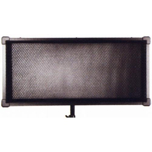 Honeycomb Louver for LG-T1440MC