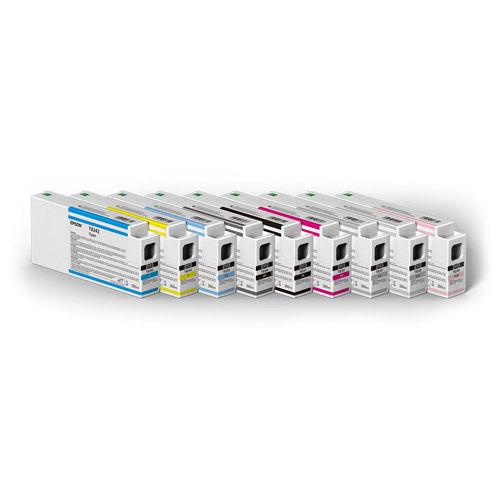 T834300 Vivid Magenta 150ml for SC-P6000/7000/8000 /9000