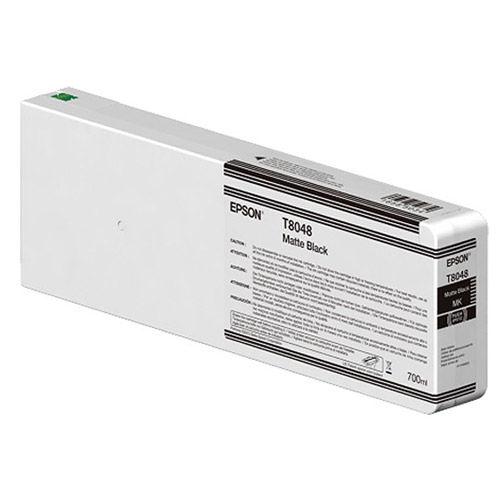 T804800 Matte Black 700ml for SC-P6000/7000/8000/9 000