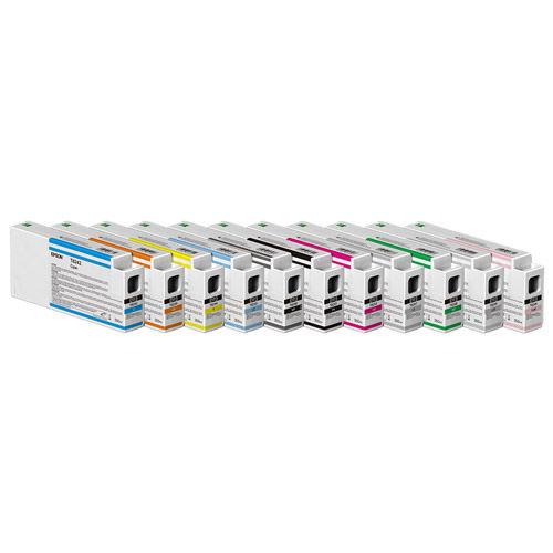SC-P7000SE/P9000SE Ink Set 350ml