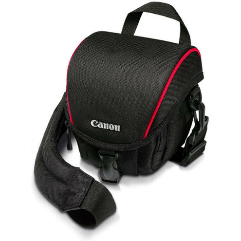 900R System bag