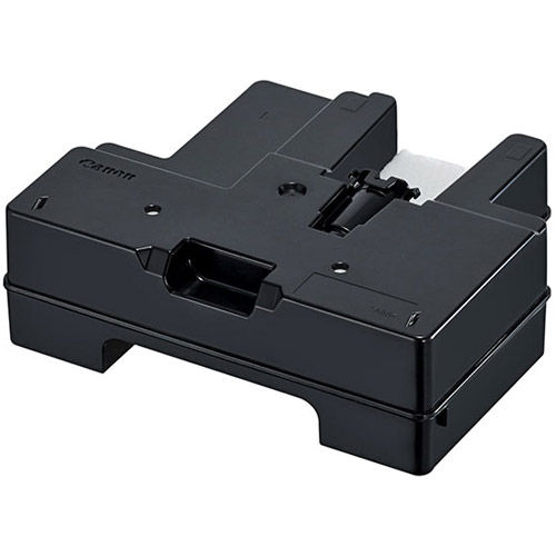 Wide Carriage Ink Cartridges