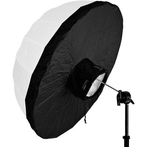 Umbrella BackPanel, Large