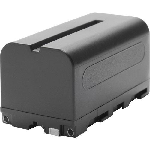 ATOM-BAT003 5200mAh Battery