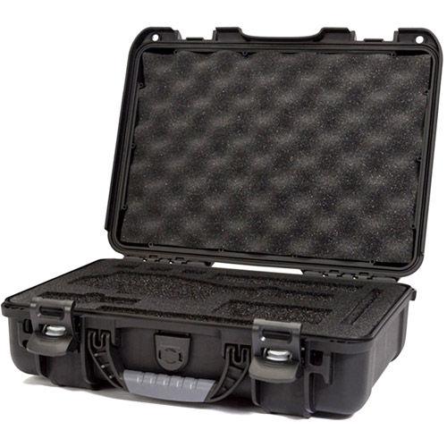 910 OSMO-Kit Case Black