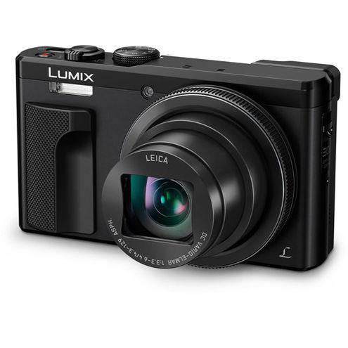 Lumix DMC-ZS60