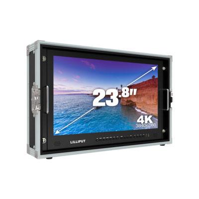 BM230-4K Carry-on 4K Monitor