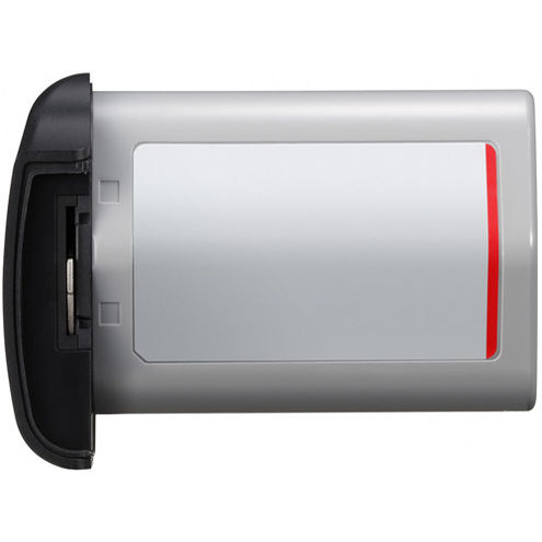LP-E19 Battery Pack for 1DX, 1DX Mark II