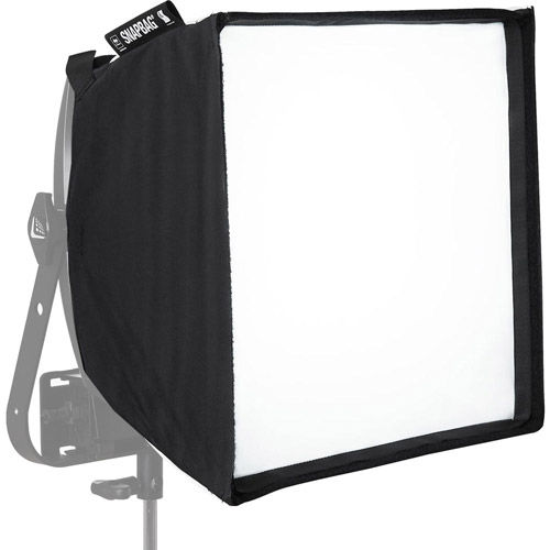Snapbag Softbox for Astra 1x1