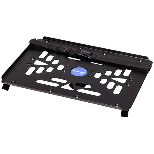 GSPP GoPlatform Laptop/Projector Platform