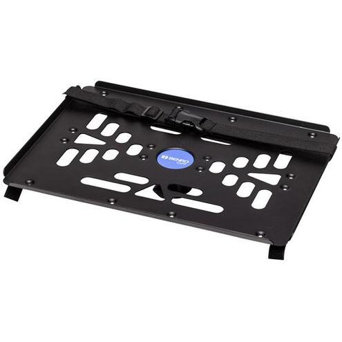 GoPlatform Laptop/Projector Platform