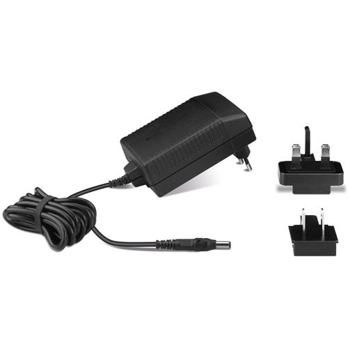 NT 1-1-US Power Supply for ASA1 Active Splitter L2015 Charging Station