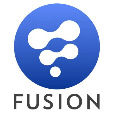 Fusion 17 Studio for Mac and Windows (Dongle)