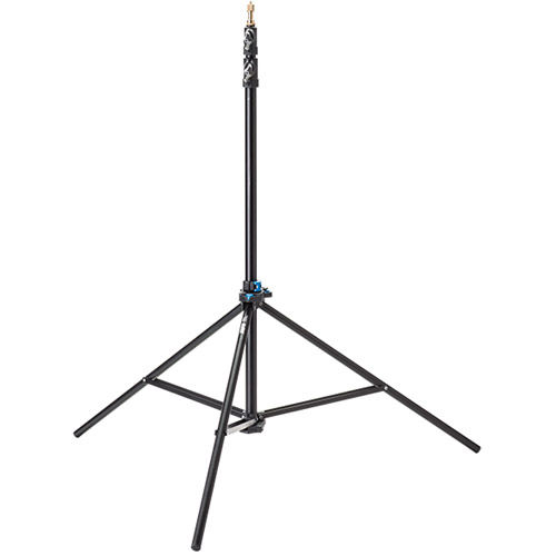 080AC Midi Click Stand with Air Cushion