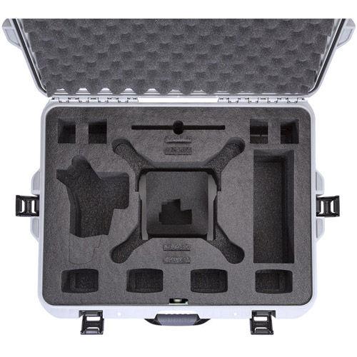 945 Custom Foam Set for DJI Phantom 4