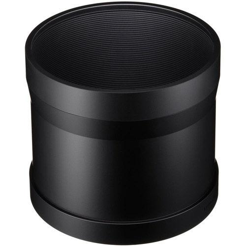 LH1164-01 Lens Hood for Sport 150-600f/5.0-6.3 DG OS HSM