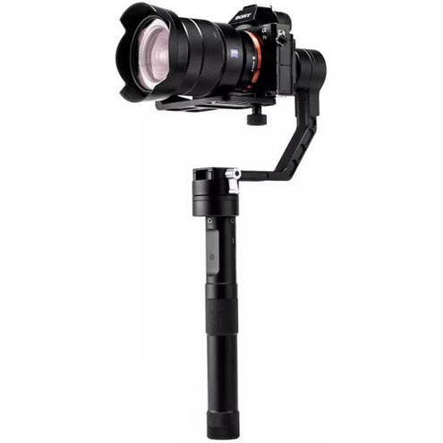 Crane 3-Axis Gimbal for Mirrorless Cameras