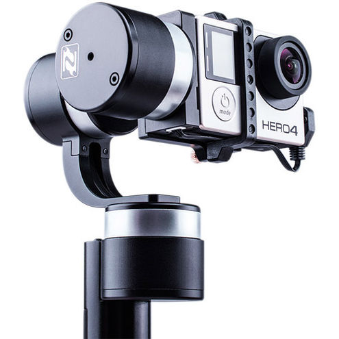 Z1 Pround Handheld GoPro Gimbal