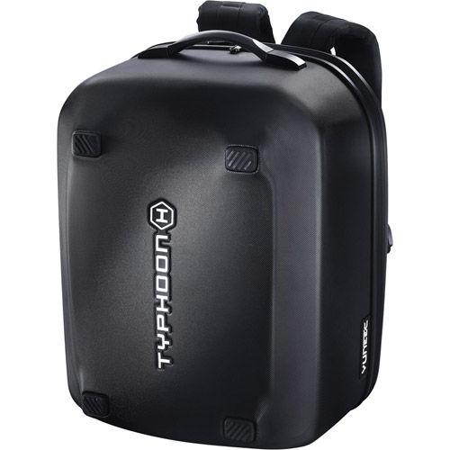 Typhoon H Backpack
