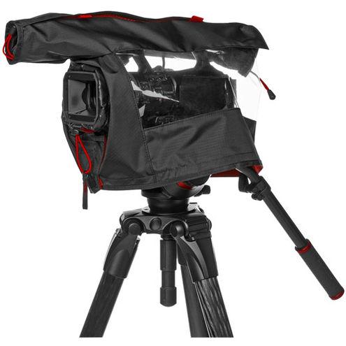 CRC-13 PL Video Rain Cover