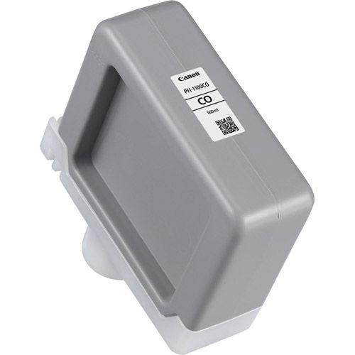 PFI-1100 Chroma Optimizer 160ml for PRO-2000, 4000 6000, 2100, 4100, 6100
