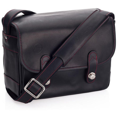 Oberwerth for Leica System Case for M, T, X and Q Cameras