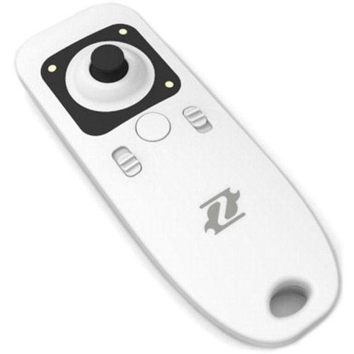 Bluetooth Wireless Remote for Zhiyun-Tech M ZW-B01 Shining/Crane/Crane-