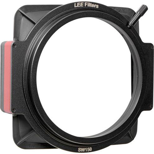 SW150 Mark II Filter Holder