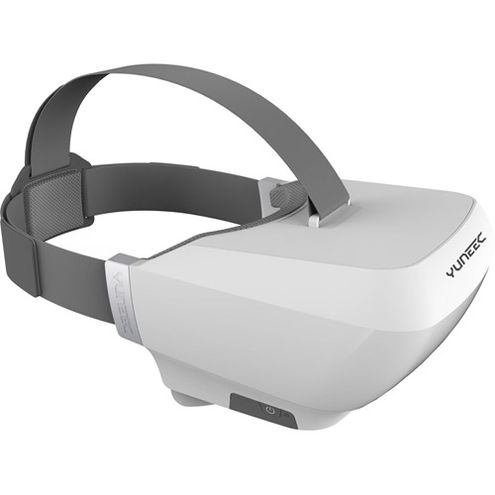 Typhoon SkyView L First Person View Headset